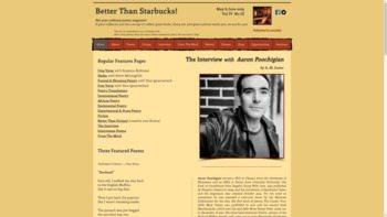betterthanstarbucks.org