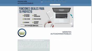 websitesparati.com