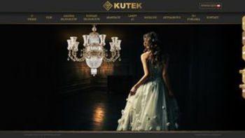 kutek.com.pl