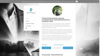 y-tili.fi