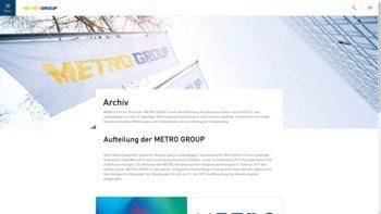 future-store.org