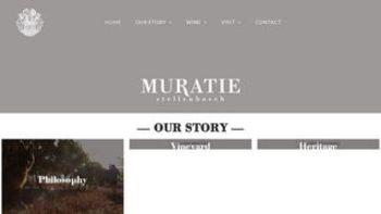 muratie.co.za