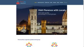 florencepass.com