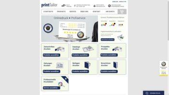 printtailor.de