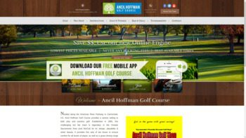 golfancilhoffman.com