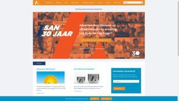 sanaccent.nl