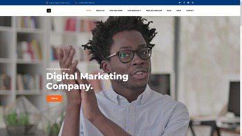 digitalmike.com.ng