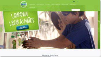 dettol.com.br