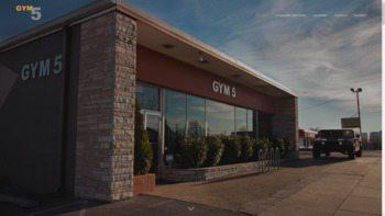 gym5.com