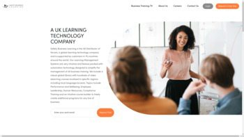 safetybusinesslearning.co.uk