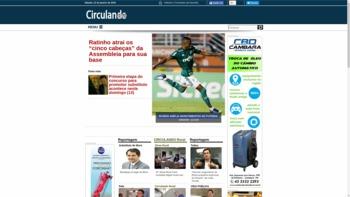 circulandoaqui.com.br