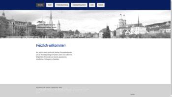 rechtsanwaltspruefung.ch