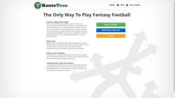 routetree.com