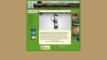 haywoodbuilders.com