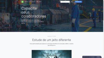 betaeducacao.com.br