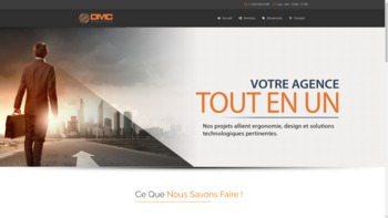 dmc-solution.com