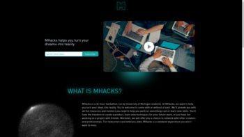 mhacks.org