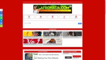 afronaija.com.ng