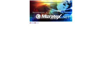mizratex.net