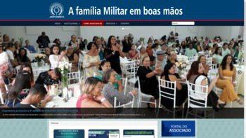 aspomires.com.br