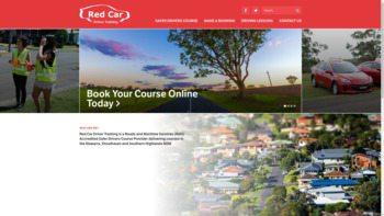 redcardrivertraining.com.au