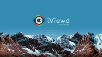 iviewd.com