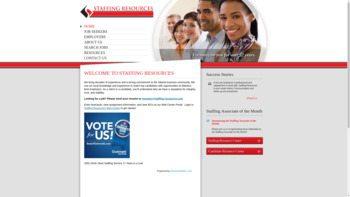 staffing-resources.com