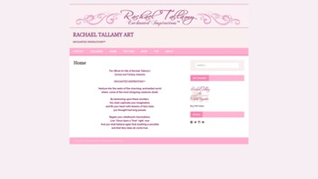 rtallamy.com