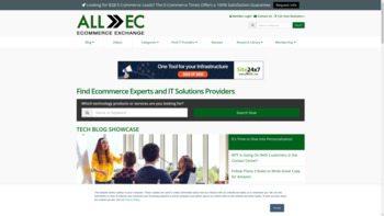 allec.com