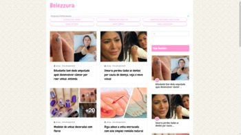 belezzura.com