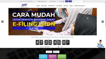 zakat.com.my