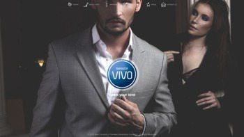 vivocondoms.com