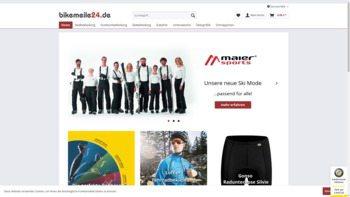 bikemeile24.de