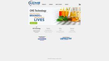 cmstechnology.com