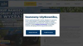 dbamyopolskaziemie.pl
