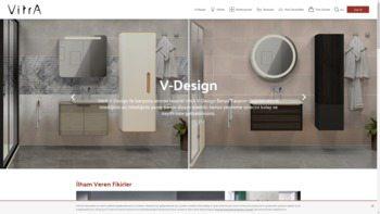vitra-pro.com