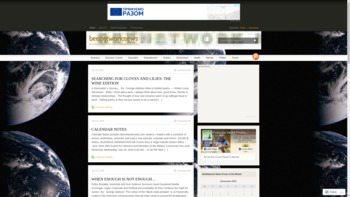 beenetworknews.com