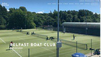 belfastboatclub.com
