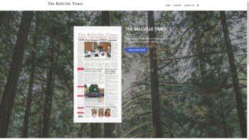 bellvilletimes.com