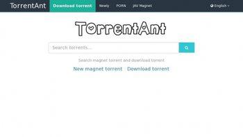 torrentants.com