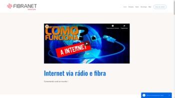 fibranet.com.br
