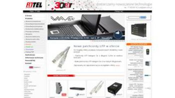 atel.com.pl