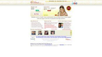 mahndi.com