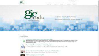 gie.net