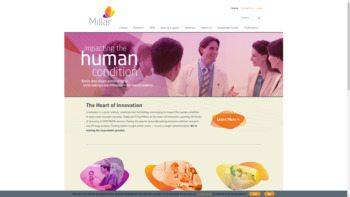 millar.com