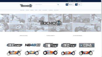 teknorc.com