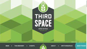 thirdspacebrewing.com