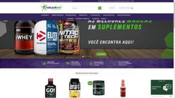 naturaltem.com.br