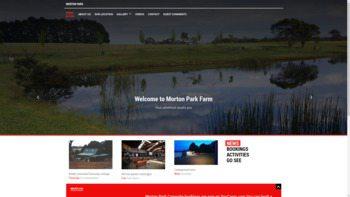 mortonparkfarm.com.au