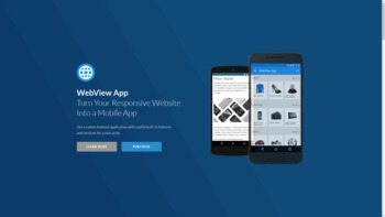 webviewapp.com